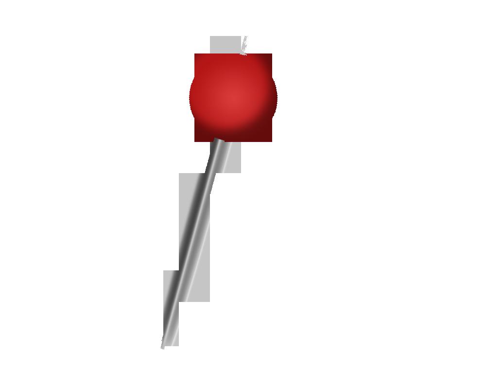 jQuery .Pin: webpop.github.io/jquery.pin